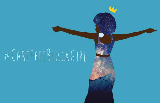 black-girl-magic-free-karissa-tolliver