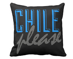 chileplease