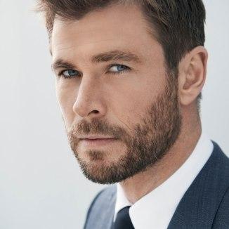 25-Chris-Hemsworth
