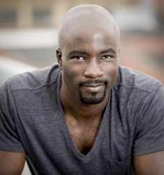 Penis Wavers The Sexiest Man Alive Your One Black Friend Yrobf